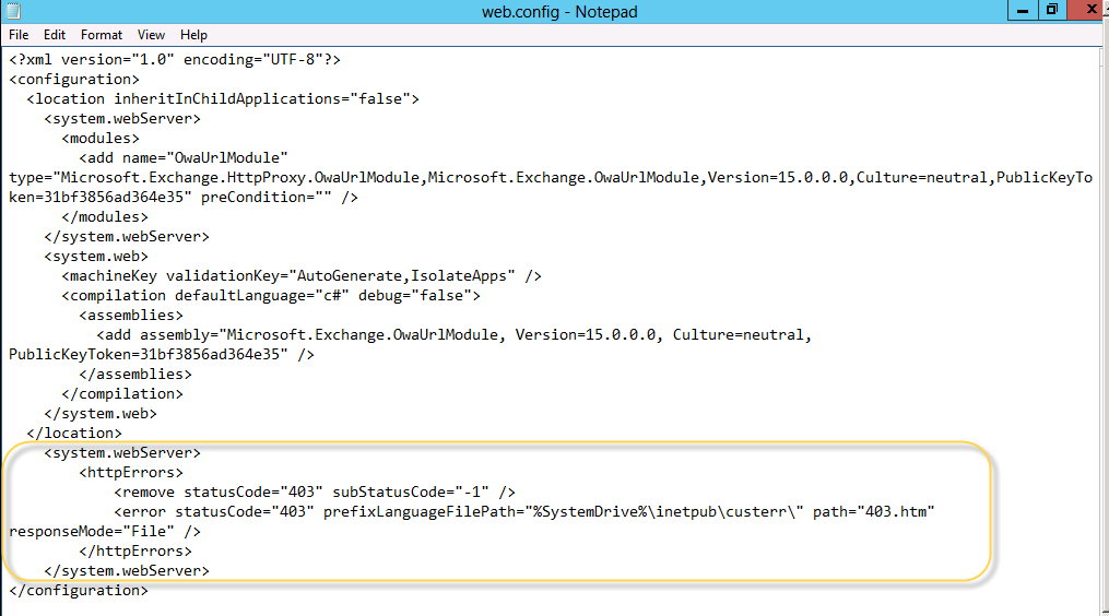 """Exchange 2013: All Tests are failing """"The remote server"""