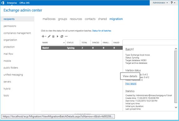 resume mailbox database copy powershell 28 images
