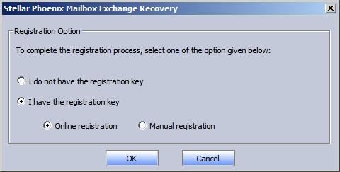 stellar pst splitter registration key