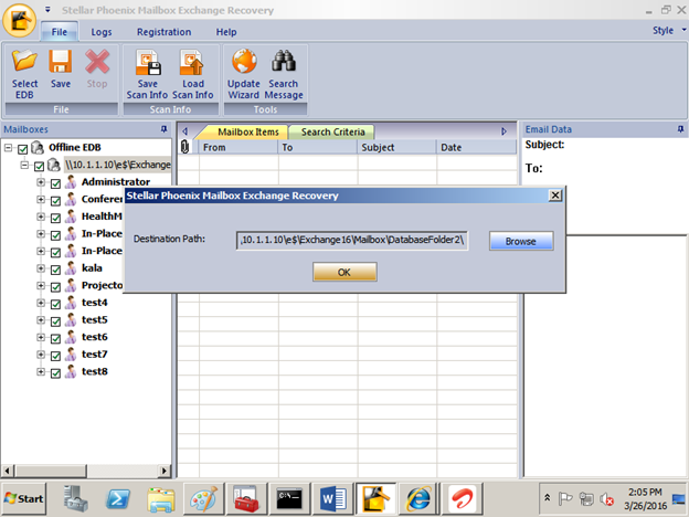 stellar ost to pst converter registration key serial