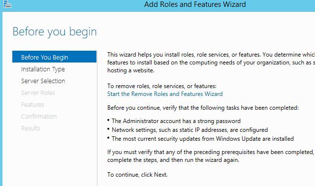 Web Application Proxy with Azure MFA Part 1 « MSExchangeGuru com