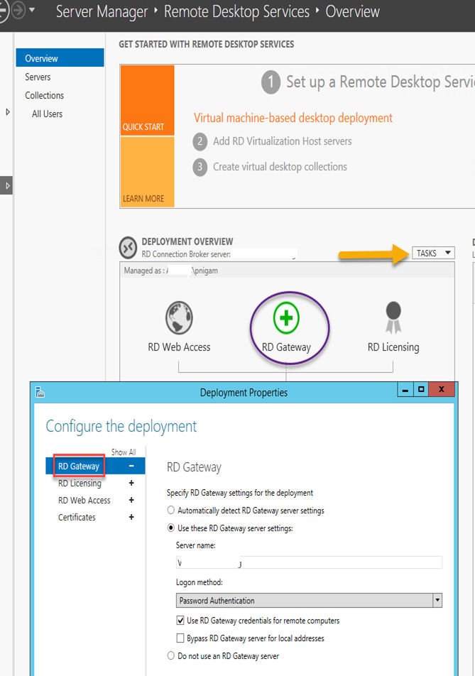 Web Application Proxy with Azure MFA Part 2 « MSExchangeGuru com