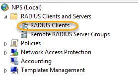 Multi-Factor Authentication for RDS Portal Part2 « MSExchangeGuru com