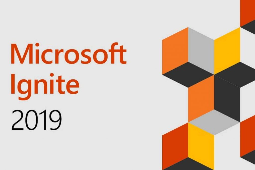 For anyone who has missed the event or has been keeping too busy to catch up, here's a quick roundup of the top announcements at Microsoft Ignite 2019